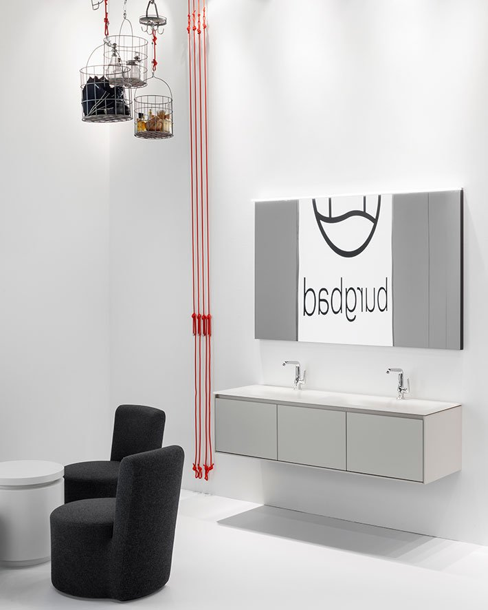https://farconsulting.de/wp-content/uploads/2020/09/Pull_Messestand_burgbad_imm_cologne_2014_FAR.jpg