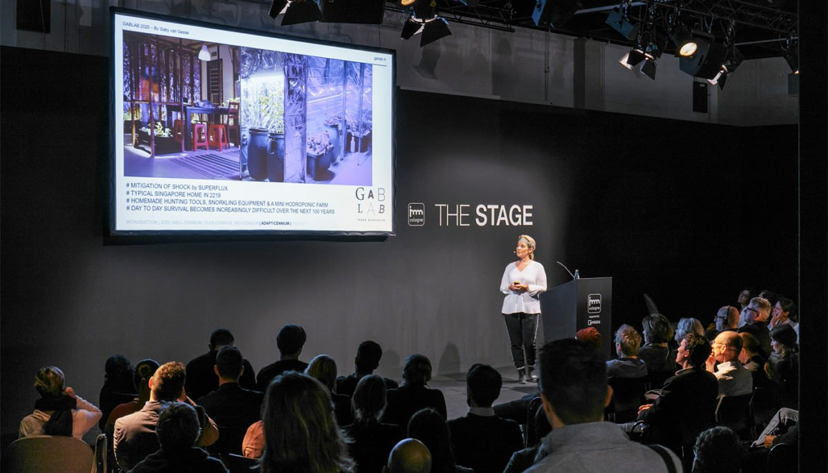 https://farconsulting.de/wp-content/uploads/2020/09/The-Stage-imm-cologne-2020_FAR-1200x686.jpg