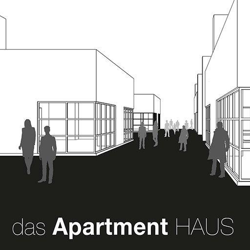 https://farconsulting.de/wp-content/uploads/2020/10/14052020_PM_das-apartment-HAUS_imm-cologne_FAR.jpg