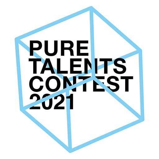 https://farconsulting.de/wp-content/uploads/2020/10/29062020_PM_PTC_Call-for-entries_FAR.jpg