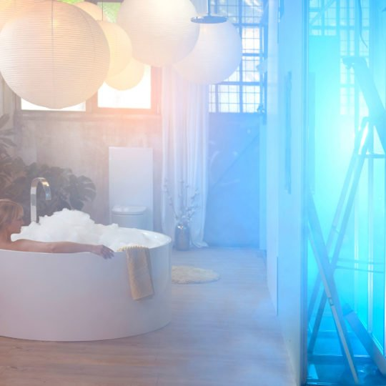 https://farconsulting.de/wp-content/uploads/2020/11/01a_Pop-up-my-Bathroom_Inside_Outside_ISH-2021-digital-540x540.jpg