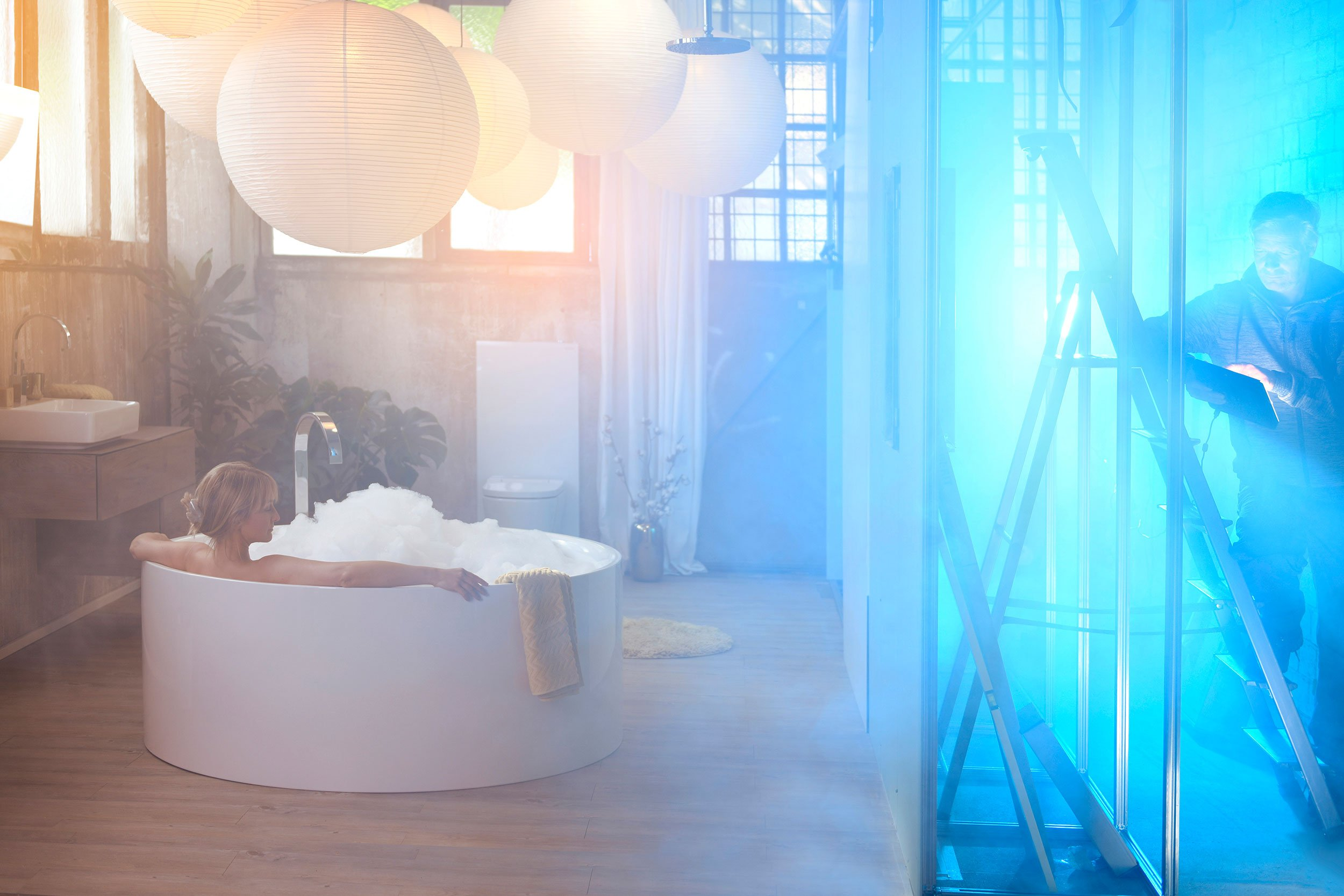 https://farconsulting.de/wp-content/uploads/2020/11/01a_Pop-up-my-Bathroom_Inside_Outside_ISH-2021-digital.jpg