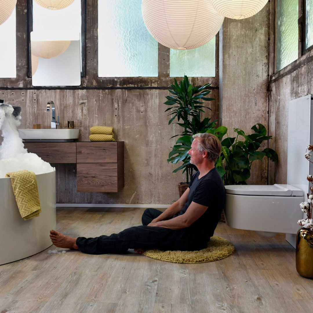 https://farconsulting.de/wp-content/uploads/2020/11/03_Making_of_Inside_Outside_Pop_up_my_bathroom-1080x1080.jpg