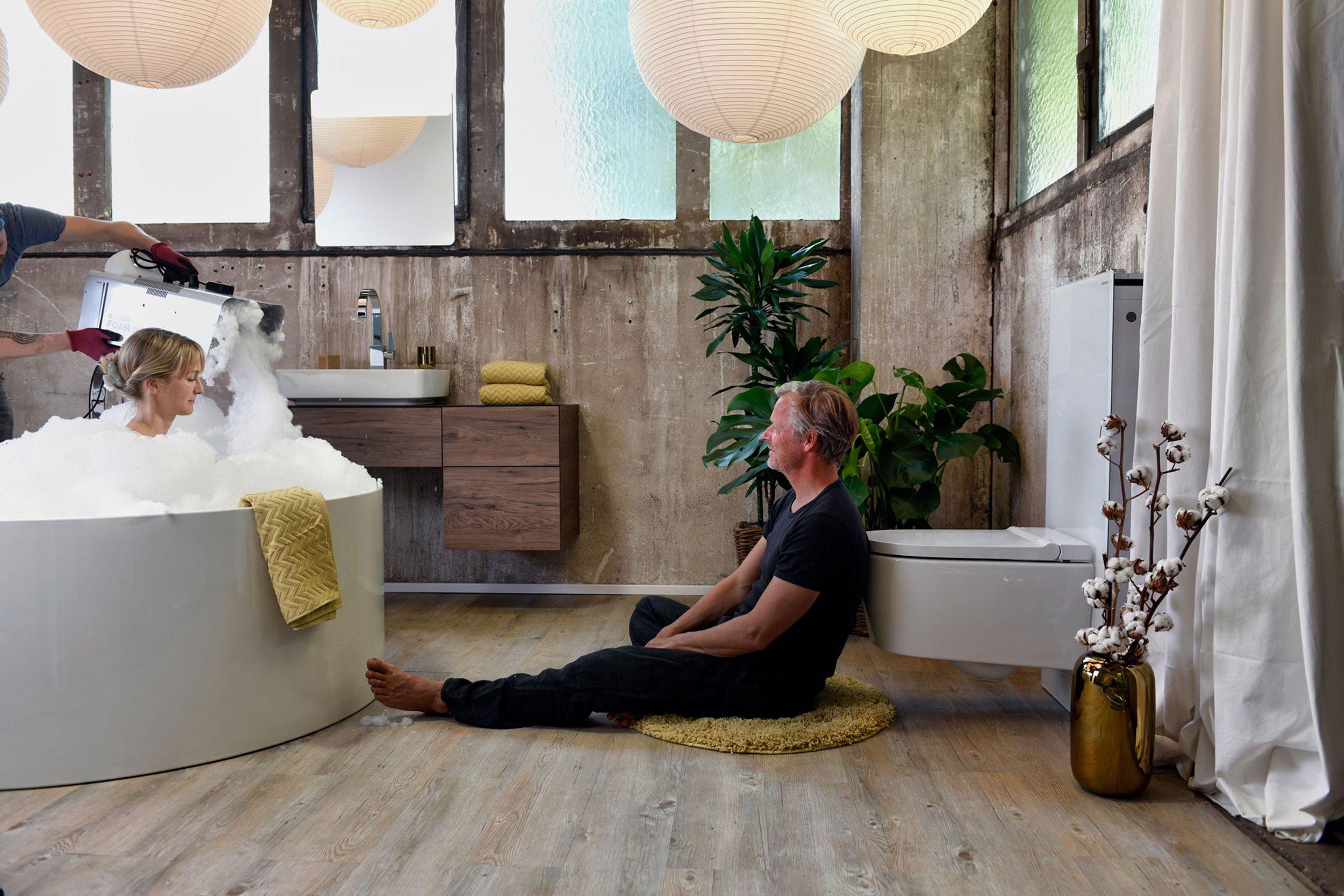 https://farconsulting.de/wp-content/uploads/2020/11/03_Making_of_Inside_Outside_Pop_up_my_bathroom.jpg