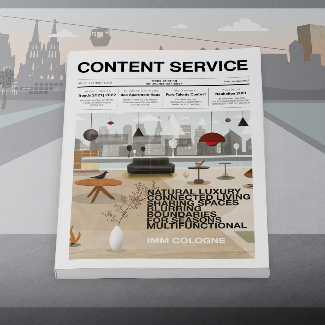 https://farconsulting.de/wp-content/uploads/2021/02/01_Cover_Trend-Briefing_low-1080x1080.jpg