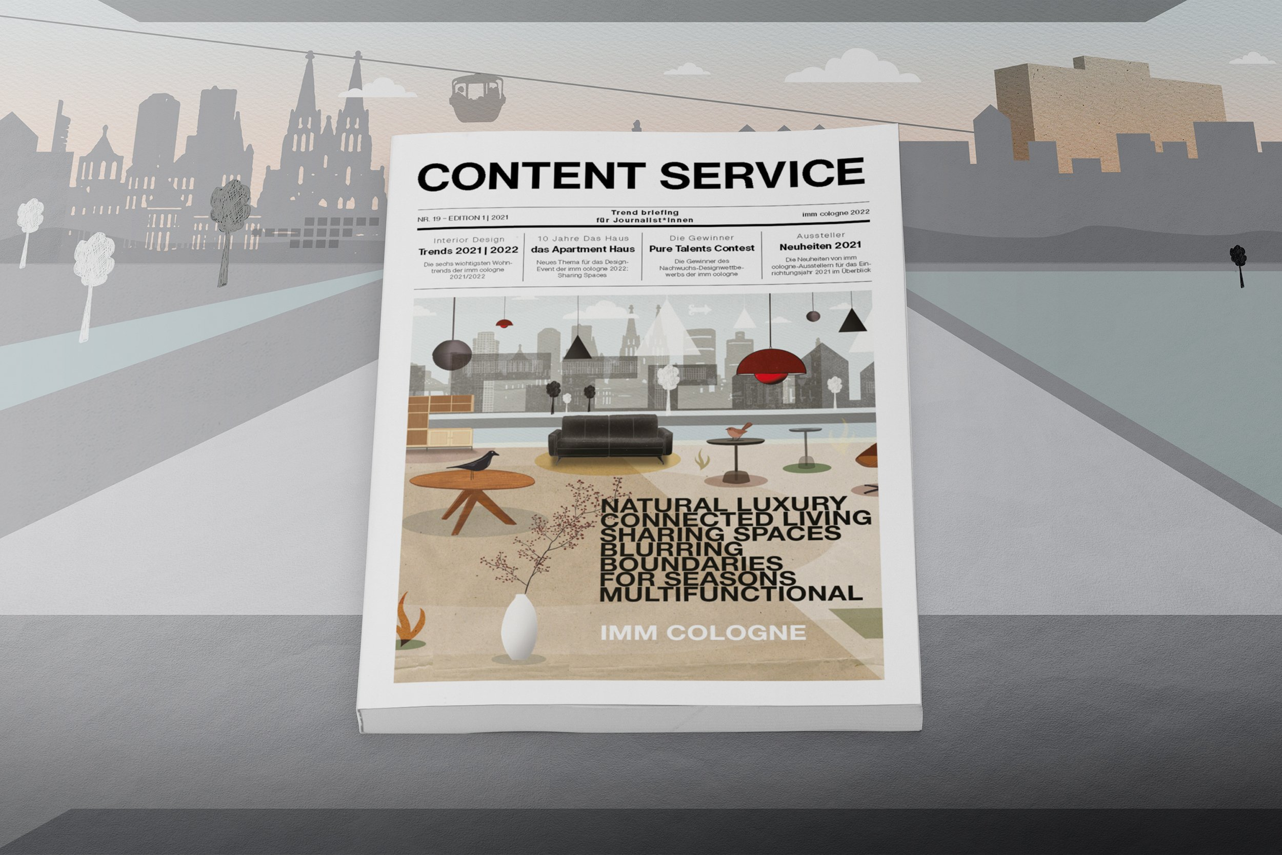 https://farconsulting.de/wp-content/uploads/2021/02/01_Cover_Trend-Briefing_low.jpg