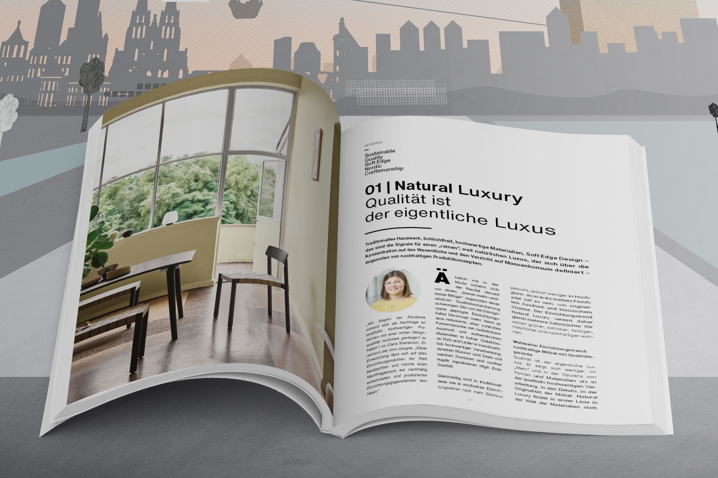 https://farconsulting.de/wp-content/uploads/2021/02/02_Natural-Living_Trend-Briefing.jpg