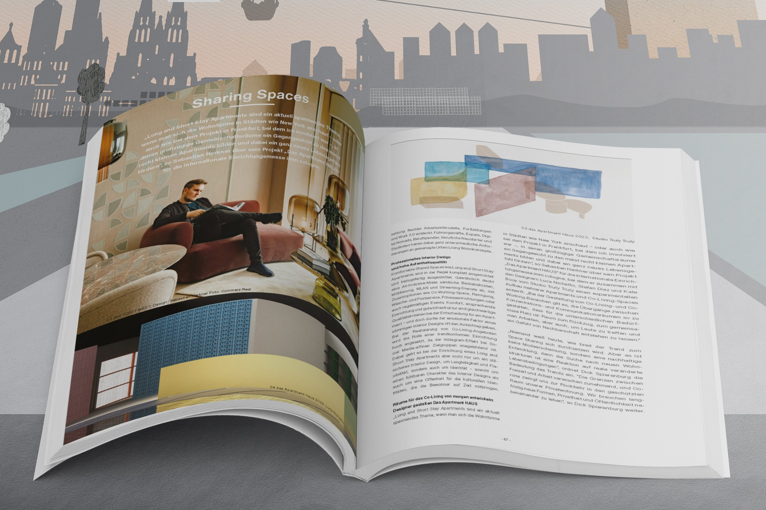 https://farconsulting.de/wp-content/uploads/2021/02/03_Shaping-Spaces_Trend-Briefing.jpg