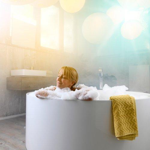 https://farconsulting.de/wp-content/uploads/2021/02/Pop-up-my-Bathroom_Privte-Spa_ISH-2021-digital_qua.jpg