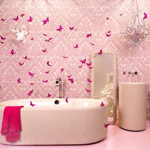 https://farconsulting.de/wp-content/uploads/2021/02/Trend_Tapete_Pop_up-my-Bathroom.jpg