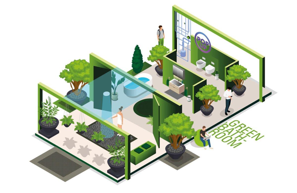 01_Green-Bathroom_Pop-up-my-Bathroom_ISH-digital-2021_VDS