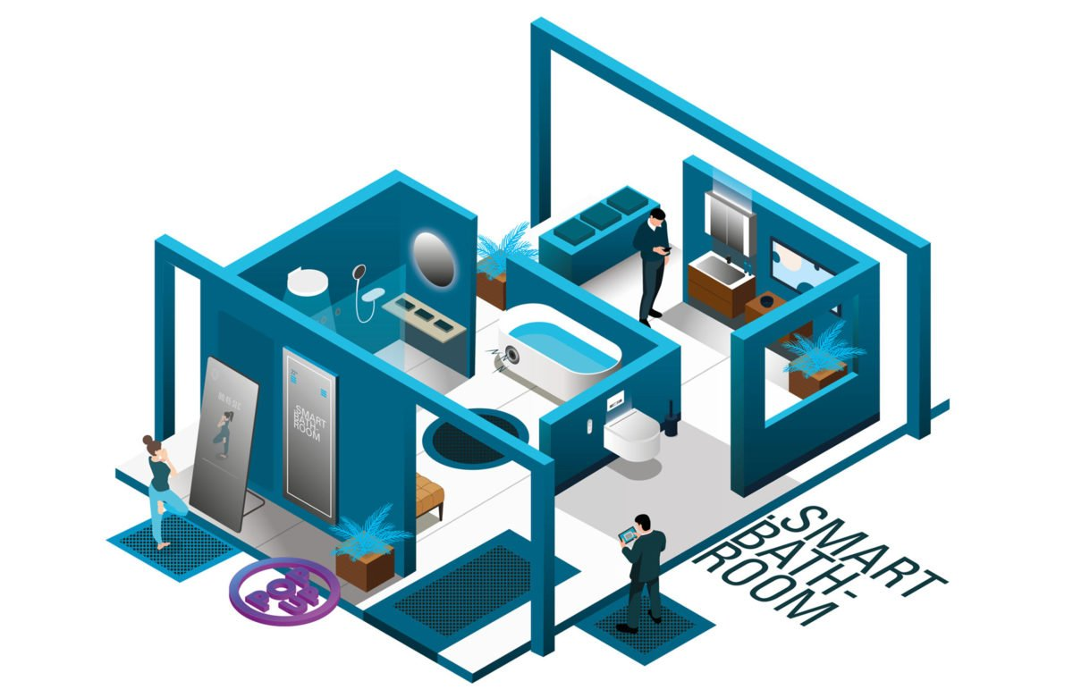 02_Smart-Bathroom_Pop-up-my-Bathroom_ISH-digital-2021_VDS