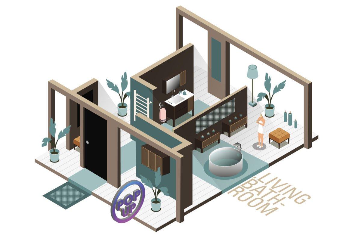 03_Living-Bathroom_Pop-up-my-Bathroom_ISH-digital-2021_VDS