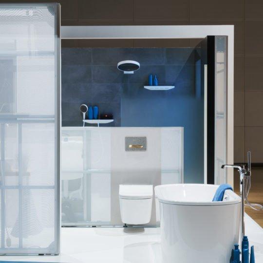 https://farconsulting.de/wp-content/uploads/2021/05/041_Pop-up-my-Bathroom_ISH-digital-2021-540x540.jpg