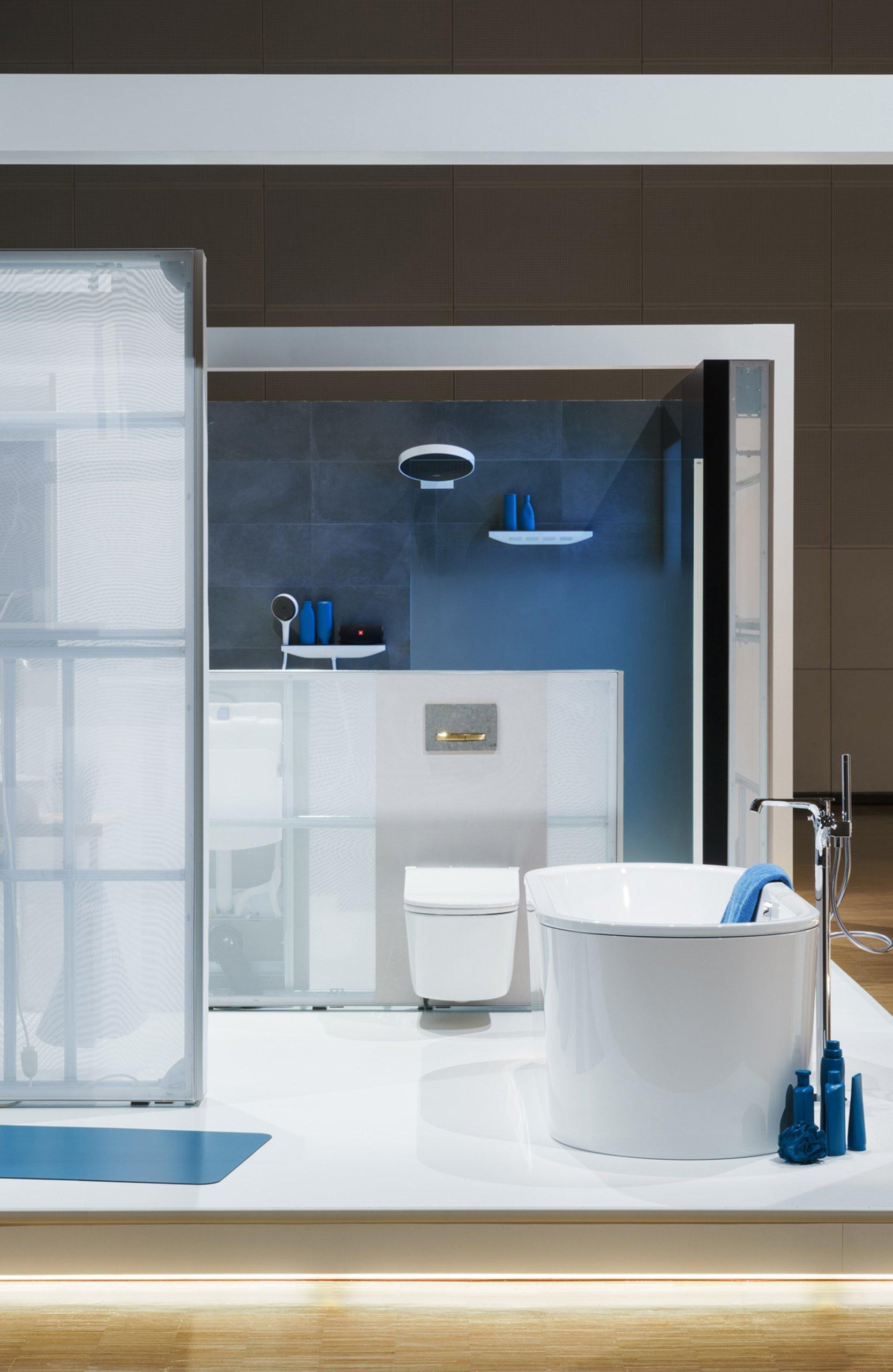 https://farconsulting.de/wp-content/uploads/2021/05/041_Pop-up-my-Bathroom_ISH-digital-2021.jpg