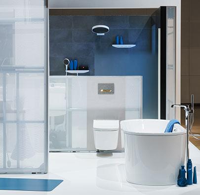 https://farconsulting.de/wp-content/uploads/2021/05/041_Pop-up-my-Bathroom_ISH-digital-2021_homepage.jpg