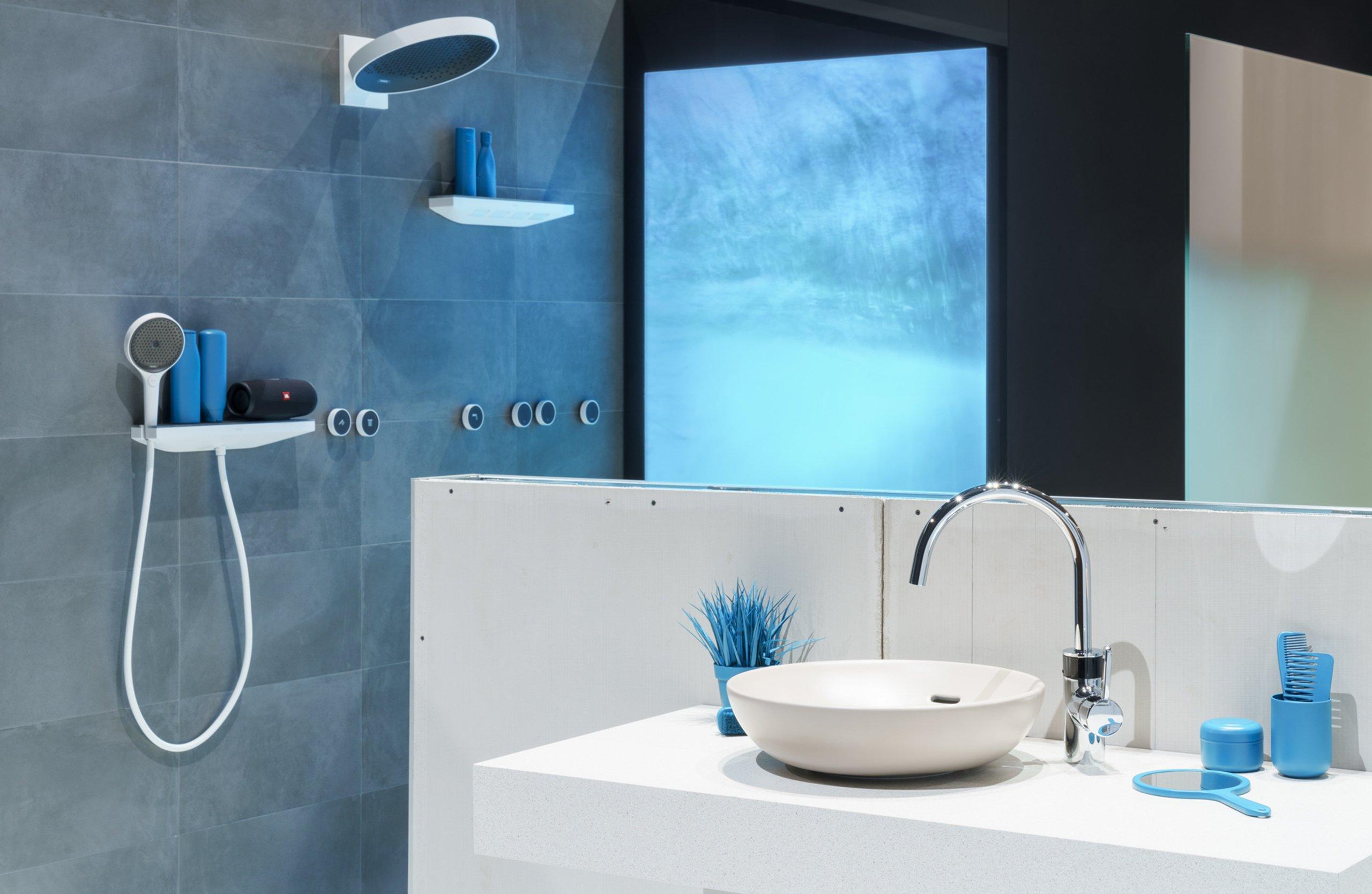 https://farconsulting.de/wp-content/uploads/2021/05/043_Pop-up-my-Bathroom_ISH-digital-2021.jpg
