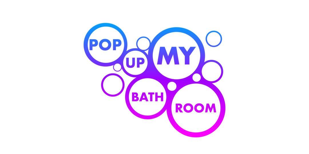 https://farconsulting.de/wp-content/uploads/2021/05/Logo_Pop-up_my-Bathroom_ISH_2021_16_9-1080x540.jpg