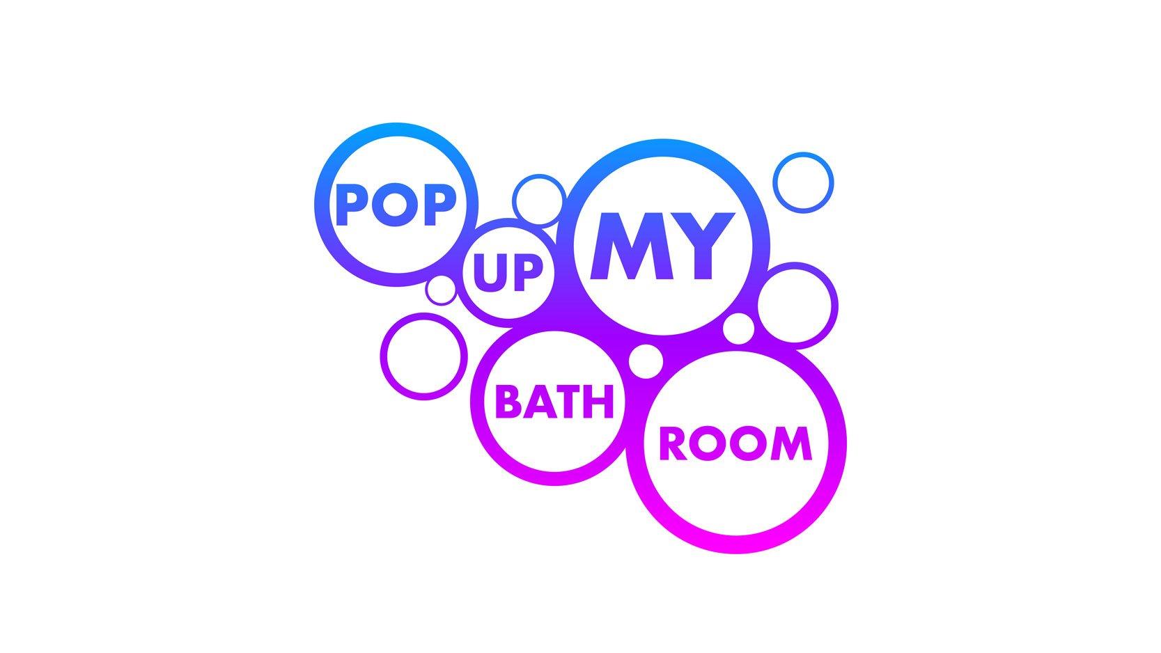 https://farconsulting.de/wp-content/uploads/2021/05/Logo_Pop-up_my-Bathroom_ISH_2021_16_9.jpg