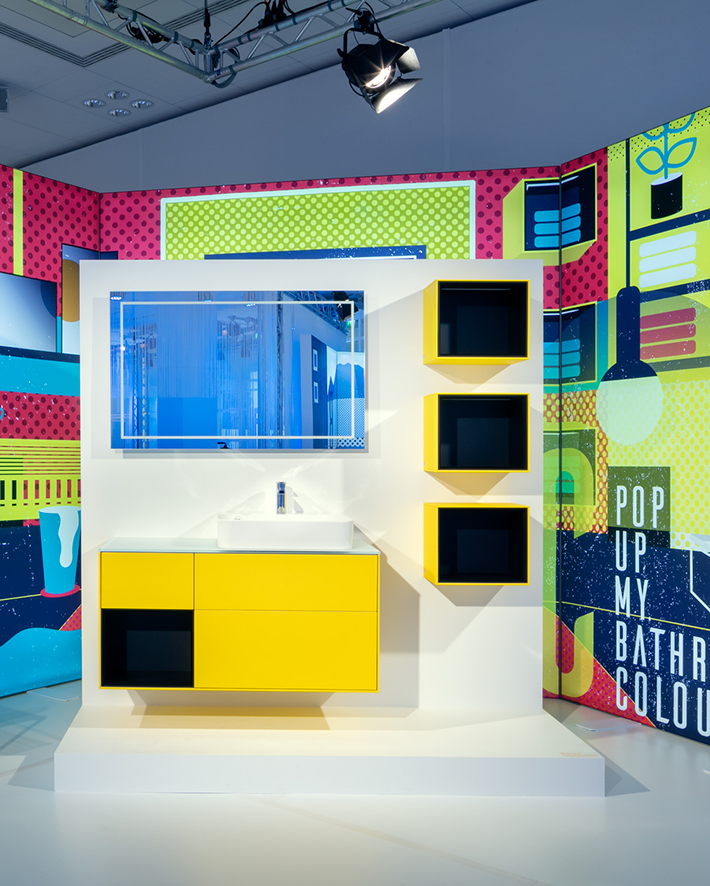 https://farconsulting.de/wp-content/uploads/2021/05/Pop-up-my-Bathroom_Colour-Selection_ISH-2019_Event.png